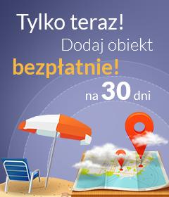 vacanza.pl