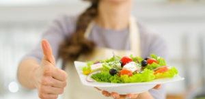 Dieta Kopenhaska – efekty – jadłospis – wady- opinie