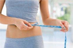 dieta kopenhaska efekty