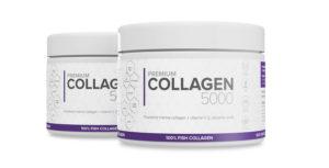 premium collagen 5000 kolagen morski rybi