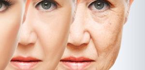 Czym jest stres oksydacyjny, przyczyny powstawania, zapobieganie