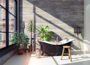 7 sposobów na świeży zapach w łazience