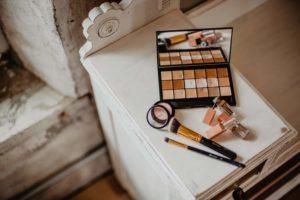 Włoskie marki kosmetyczne, które warto znać