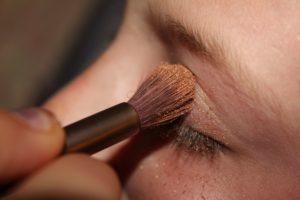 Domowe sposoby na oczyszczanie twarzy