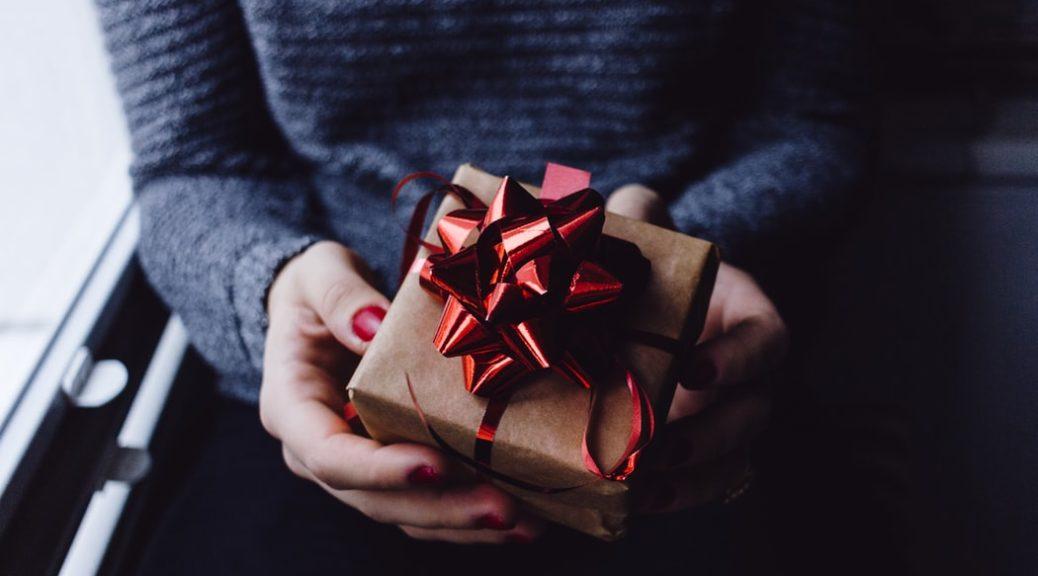Co podarować przyjaciółce na urodziny? Kilka inspiracji