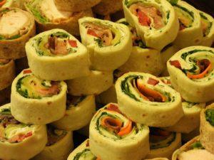 3 dania doskonałe na lunch do pracy i szkoły – sprawdź te pomysły!