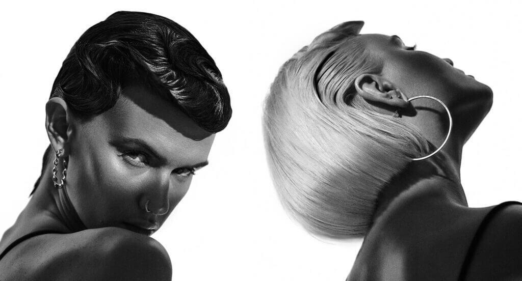 Najmodniejsze fryzury 2021 postaw na metamorfozę włosów w tym roku