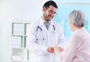 Rodzaje pakietów medycznych