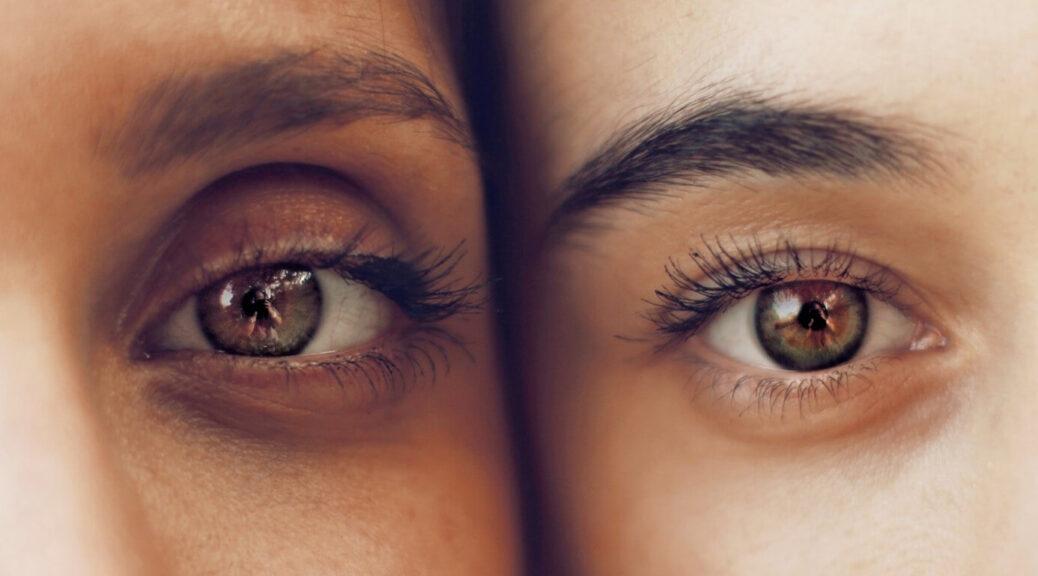 Czym charakteryzują się płatki pod oczy do przedłużania rzęs?