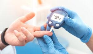 Redusugar – Tabletki na obniżenie wysokiego cukru we krwi